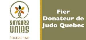 saveurs-unies_judo