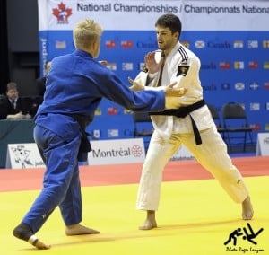 _DSC0798 Judo-David Ancor