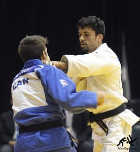 _DSC0842 Judo-Sergio Pessoa