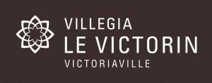 Victorin_logo2011_W_RENV_CMYK