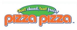 pizza-pizza-photo-1001-fr
